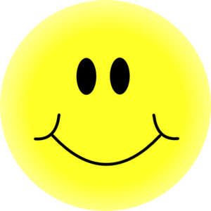 yellow-smiley-face-md